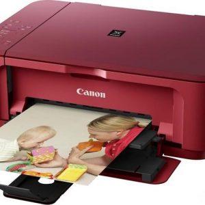 Печать съедобных картинок