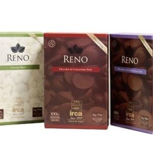Шоколад Reno IRCA