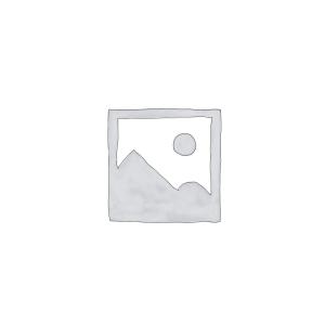 Салфетки, бумага для выпечки